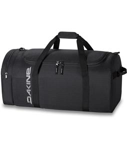 Dakine EQ 74L Bag Black