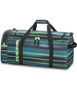 Dakine EQ 74L Duffel Bag