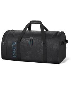 Dakine Eq 74L Bag