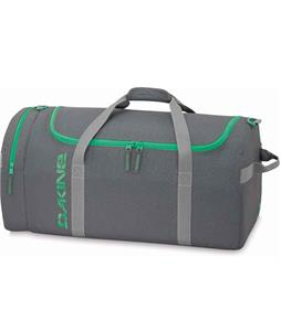 Dakine Eq Duffel Bag Spectrum 74L