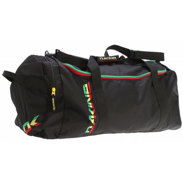 Dakine EQ LG Bag