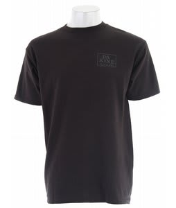 Dakine Est 1979 T-Shirt Black