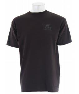 Dakine Est 1979 T-Shirt