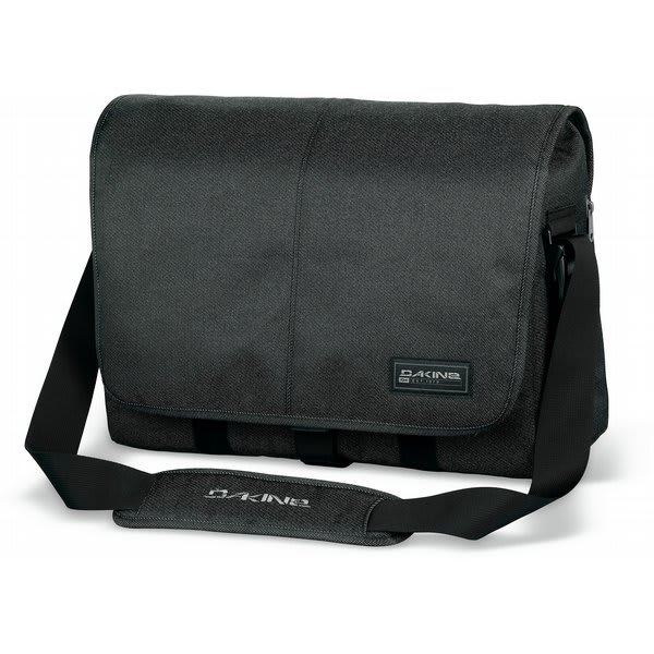 Dakine Exchange Messenger Bag