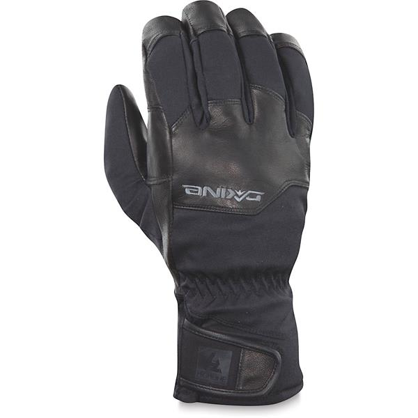 Dakine Excursion Gore-Tex Gloves