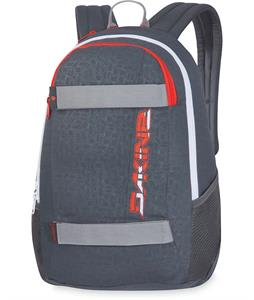 Dakine Exit 20L Backpack Domain