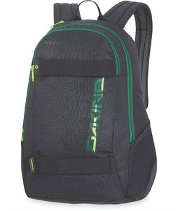 Dakine Exit 20L Backpack Hood