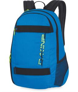 Dakine Exit 20L Backpack Pacific