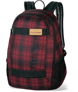 Dakine Exit 20L Backpack Woodsman