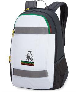 Dakine Exit Backpack Rasta 20L