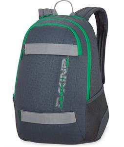 Dakine Exit Backpack Spectrum 20L