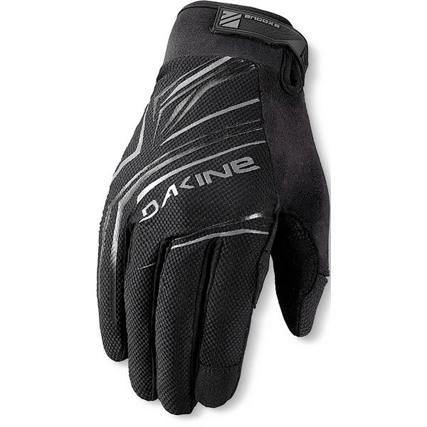 Dakine Exodus Bike Gloves