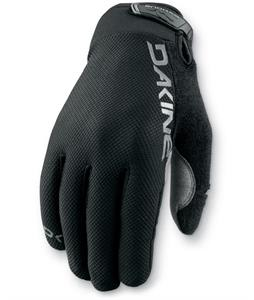 Dakine Exodus Bike Gloves Black