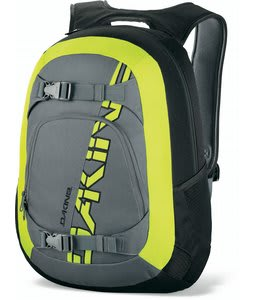 Dakine Explorer 26L Backpack Blocks