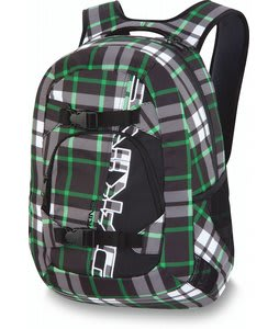 Dakine Explorer 26L Backpack Fremont