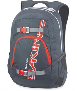 Dakine Explorer 26L Backpack Domain