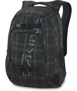 Dakine Explorer 26L Backpack Northwest