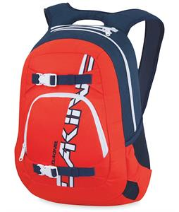 Dakine Explorer 26L Backpack Octane