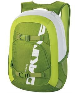 Dakine Explorer Backpack Blocks 26L