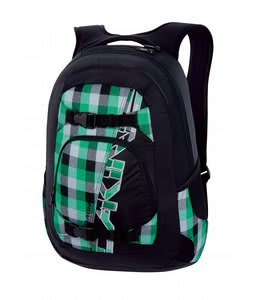 Dakine Explorer Backpack Fairway 