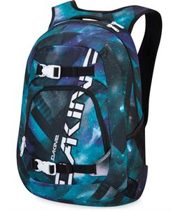 Dakine Explorer Backpack Nebula 26L