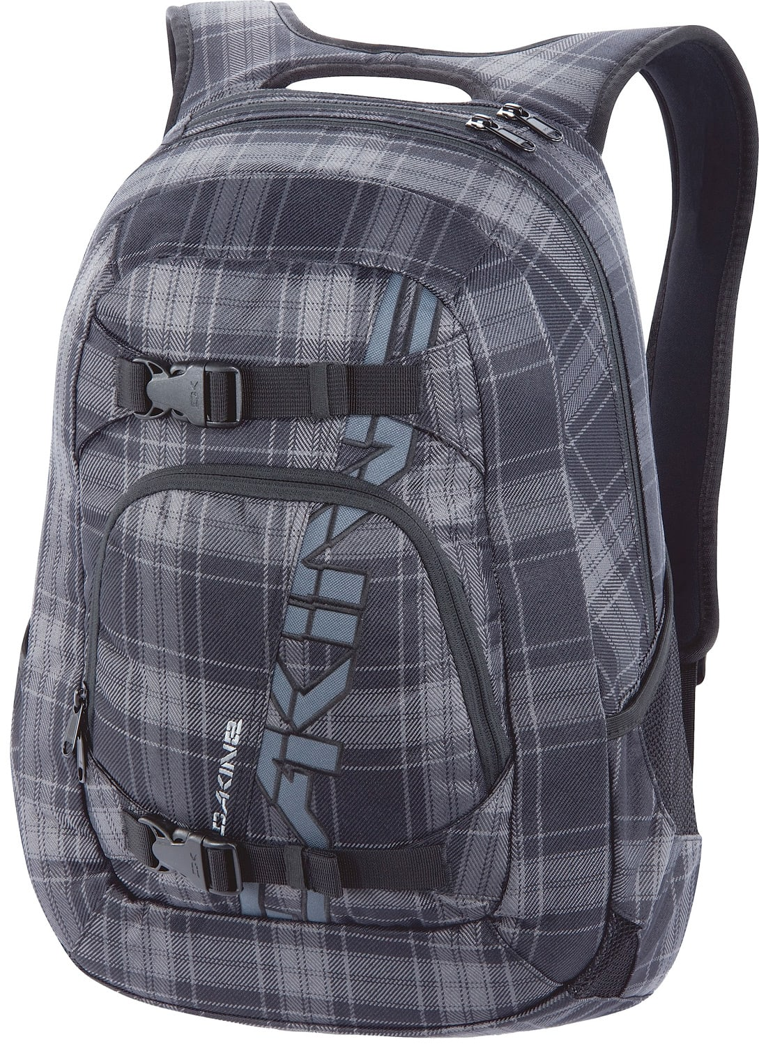 Dakine Explorer Backpack Northwood 26L