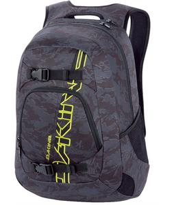 Dakine Explorer Backpack Phantom 26L