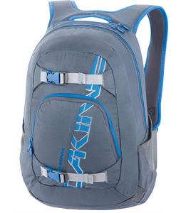 Dakine Explorer Backpack Stencil 26L