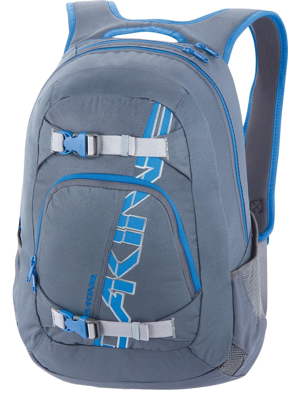 Dakine Explorer Backpack Stencil 26L