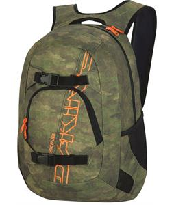 Dakine Explorer Backpack Timber 26L