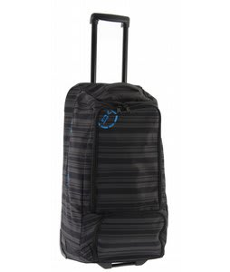 Dakine Ez Traveler 90 Travel Bag Folsom