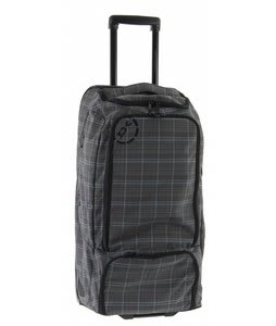 Dakine Ez Traveler 90 Travel Bag Premier