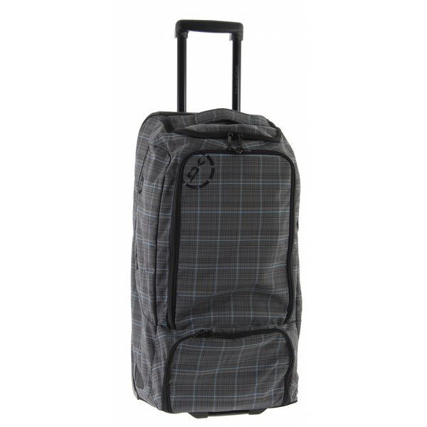 Dakine Ez Traveler 90 Travel Bag