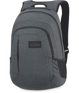Dakine Factor 20L Backpack Carbon
