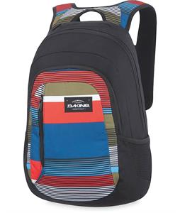 Dakine Factor 20L Backpack Fusion