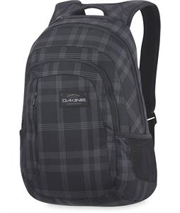 Dakine Factor 20L Backpack Northwest
