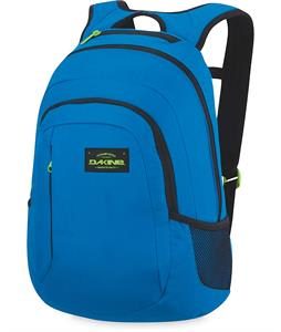 Dakine Factor 20L Backpack Pacific