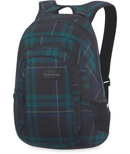 Dakine Factor 20L Backpack Townsend