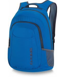 Dakine Factor Backpack Blue