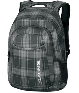Dakine Factor Backpack Northwood 20L