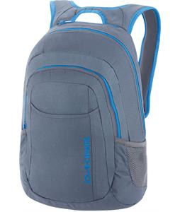 Dakine Factor Backpack Stencil 20L