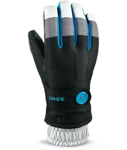 Dakine Falcon Gloves Black