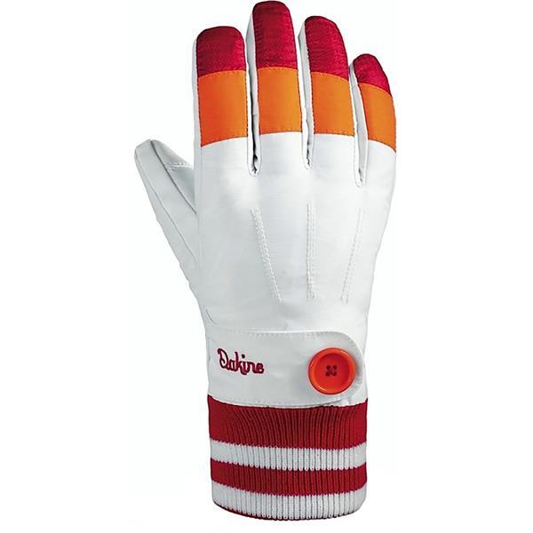Dakine Falcon Gloves