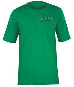 Dakine Fiend T-Shirt