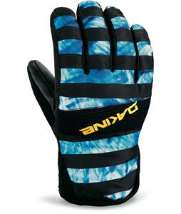 Dakine Fiero Gloves