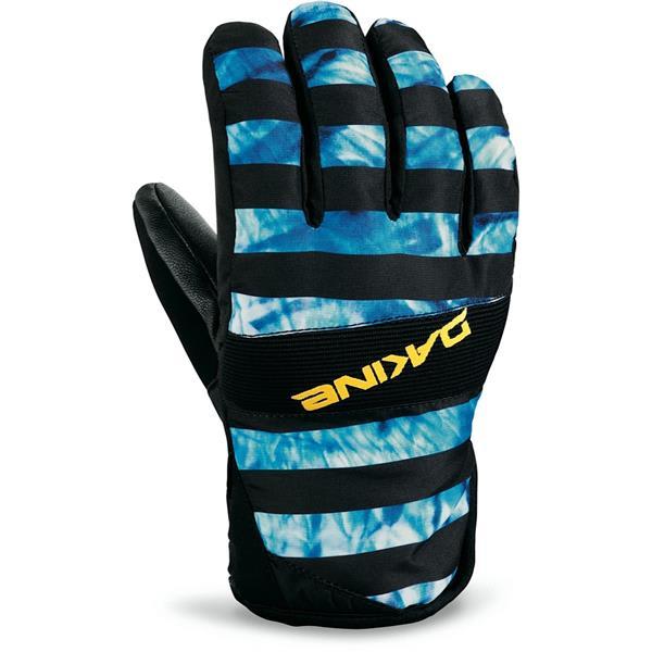 Dakine Fiero Gloves