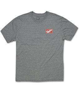 Dakine Finest T-Shirt