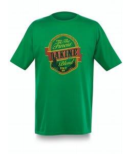 Dakine Finest Blend T-Shirt
