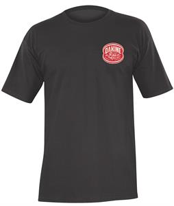 Dakine Finest Made T-Shirt