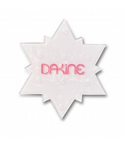 Dakine Flake Mat Clear